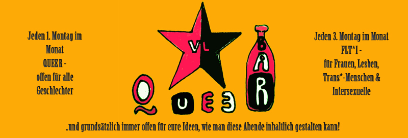 queerbar logo fb