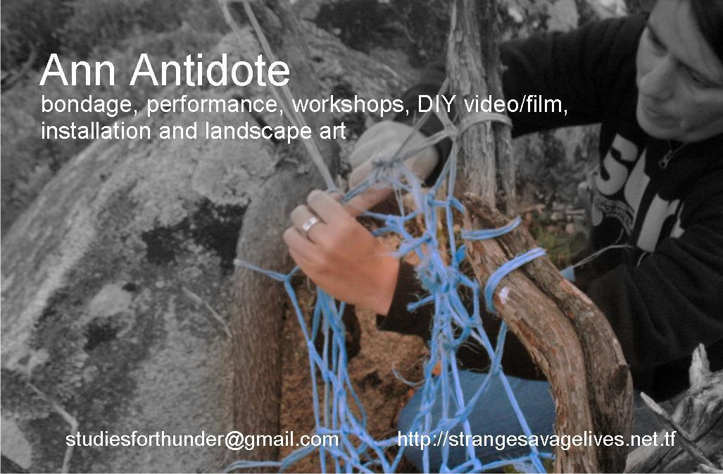 TheStrangeLifeOfTheSavages_visitcard_ANTI2